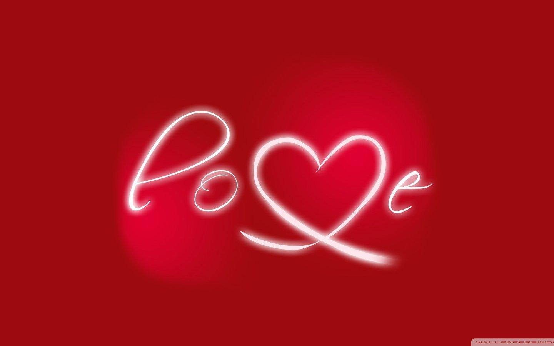 情一动心就痛文字图-爱情 心动 创意 爱就 一个字