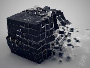 安卓炫酷 设计 创意手机壁纸