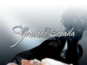 安卓Granado Espada 游戏手机壁纸
