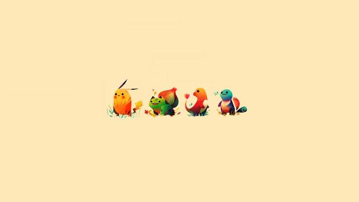 安卓炫酷手绘炫彩设计简约手机壁纸