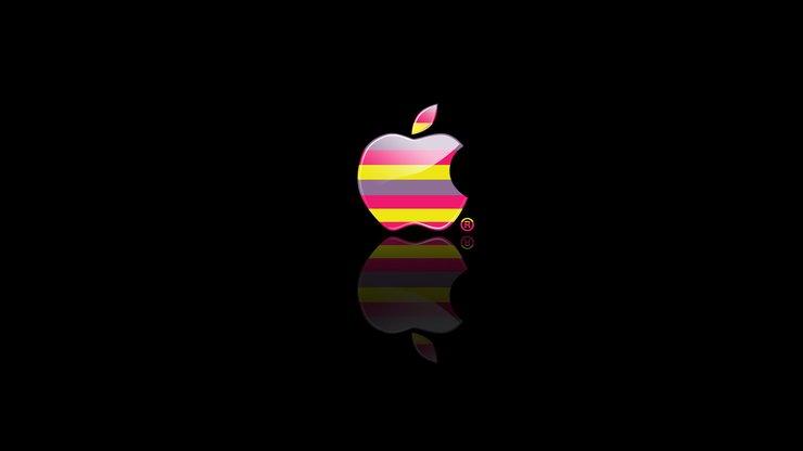 安卓炫酷 设计 简约 苹果手机壁纸