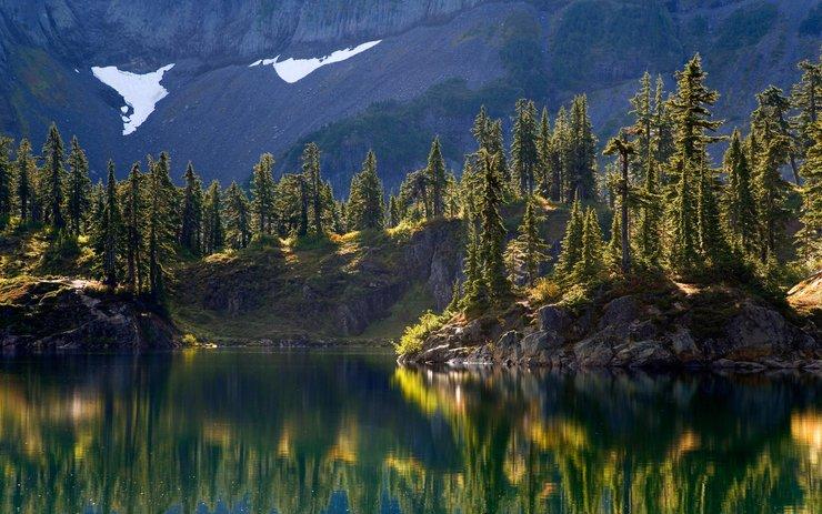 安卓山水风景 上水 风景 景色 山水如画 自然手机壁纸