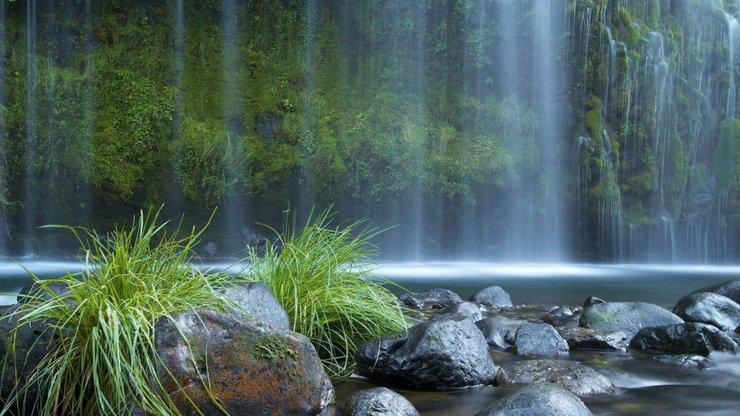 安卓风景 风光 美景 旅游 自然手机壁纸