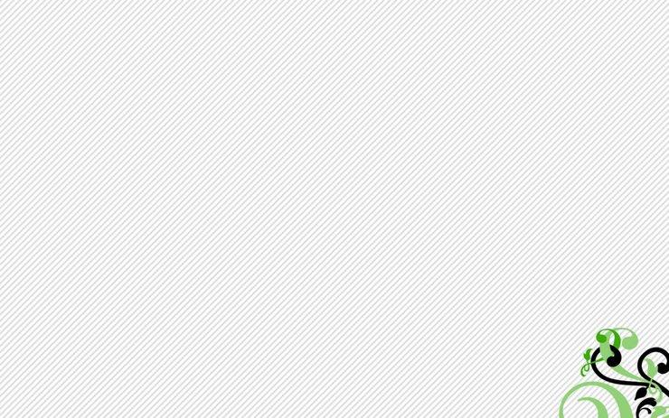 安卓设计 简约手机壁纸