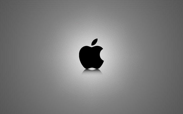 安卓苹果 mac 创意手机壁纸