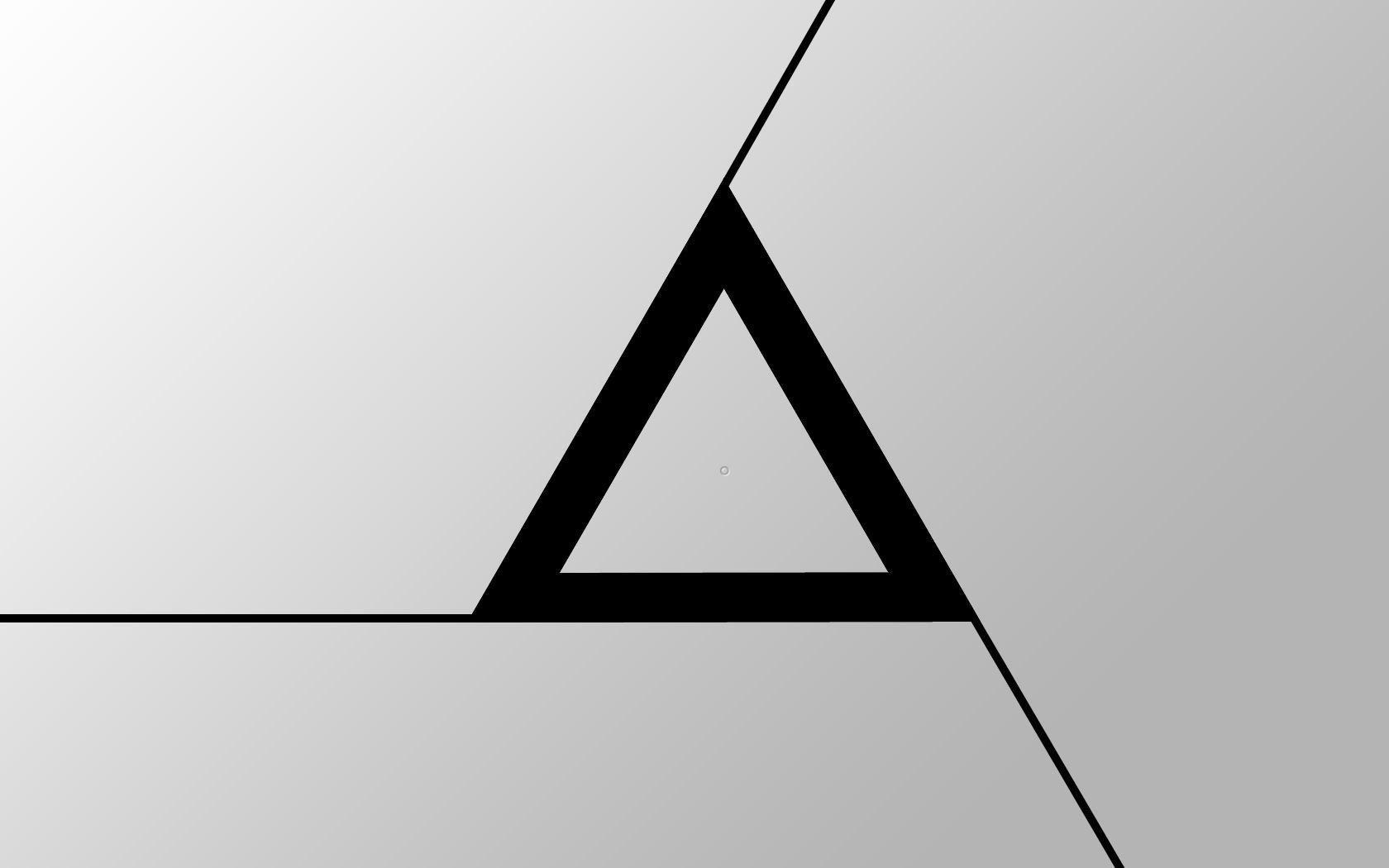 logo 标识 标志 设计 矢量 矢量图 素材 图标 1680_1050