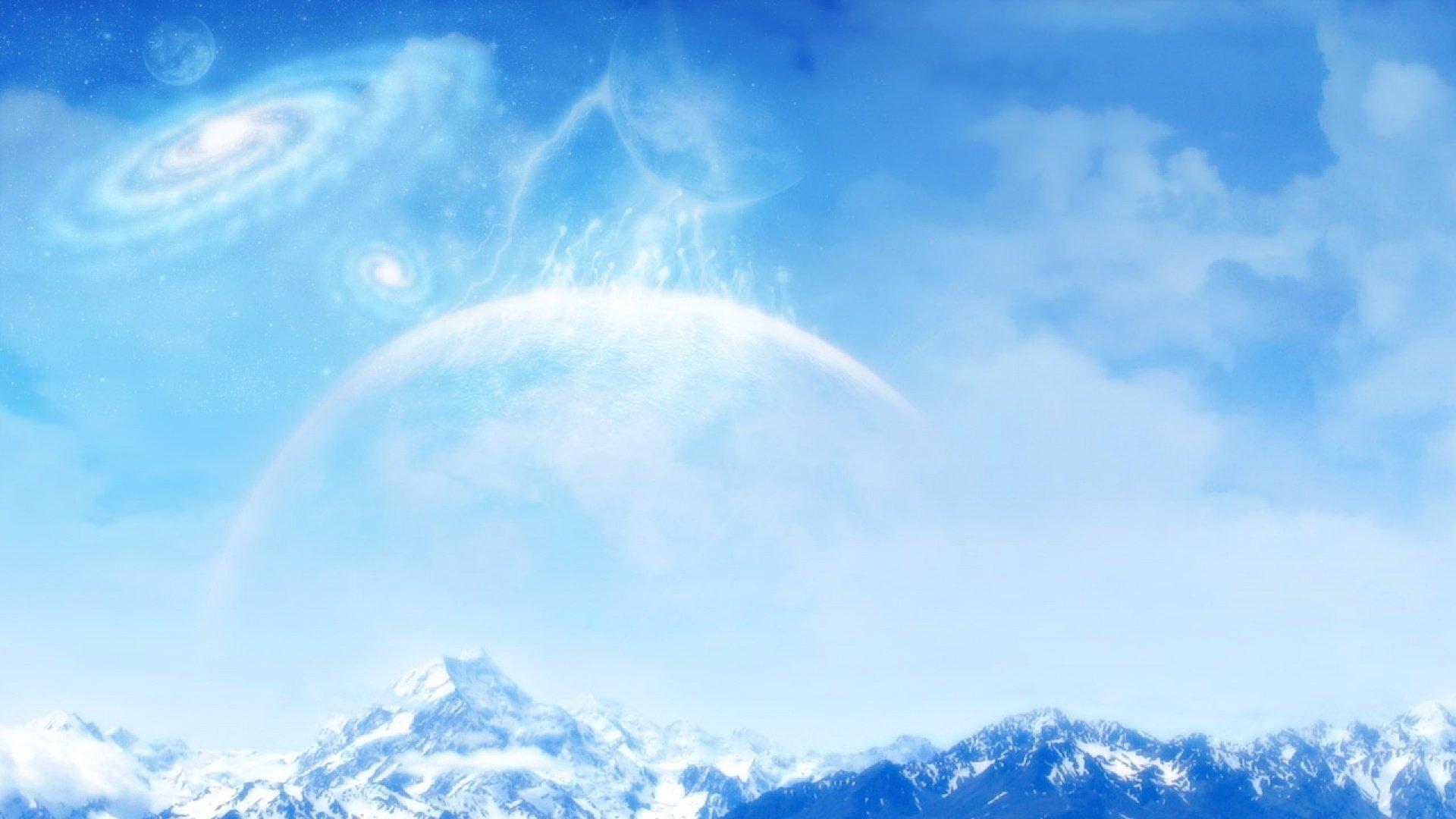 背景 壁纸 风景 天空 桌面 1920_1080