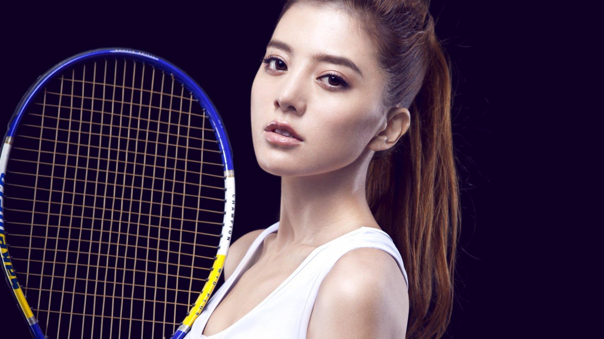 网球壁纸_动漫网球王子经典动漫
