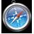 苹果 Safari