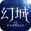 幻城-新卡牌安卓版