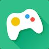360游戏大厅-福利版安卓版