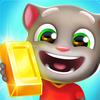 汤姆猫跑酷-会说话系列安卓版
