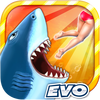 饥饿鲨:进化-全球同步安卓版