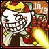 史小坑的爆笑生活13-玩转黑科技安卓版(apk)