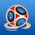 全民世界杯安卓版(apk)