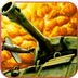 二战前线-军团大战 安卓最新官方正版