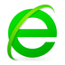 360浏览器-极速上网看新鲜资讯安卓版(apk)