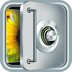 360隐私保险箱 安卓最新官方正版