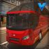 巴士驾驶员2016 安卓最新官方正版