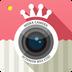 美咖相机安卓版(apk)