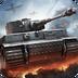 坦克连-网易出品安卓版(apk)