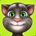 我的汤姆猫官方版-全新汤姆装扮 安卓最新官方正版