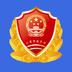 全国12315互联网平台 安卓最新官方正版