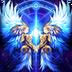 天使纪元-360视角AR新玩法安卓版(apk)