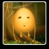 360桌面动态主题-森林精灵 安卓最新官方正版
