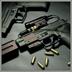 枪支机械创造者安卓版(apk)