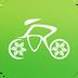 酷骑单车 安卓最新官方正版