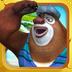 熊出没之丛林大战安卓版(apk)
