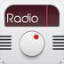 听听Radio安卓版(apk)