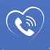爱呼免费电话 安卓最新官方正版