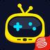 网易电视游戏助手 安卓最新官方正版