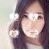 360手机主题-杨幂 安卓最新官方正版