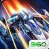 极限挑战之猎空战机 安卓最新官方正版