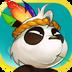 熊猫寻宝安卓版(apk)