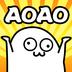 AoAo 安卓最新官方正版