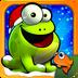 戳青蛙 安卓最新官方正版