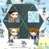 360主题-exo漫画版 安卓最新官方正版