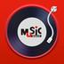 MusicRadio音乐之声安卓版(apk)