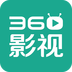 360影视 安卓最新官方正版