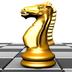 国际象棋安卓版(apk)