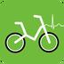 健康密码单车安卓版(apk)