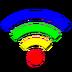 3G/4G/WIFI信号增强器安卓版(apk)