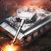 坦克连安卓版(apk)