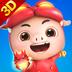 猪猪侠(官方正版ARPG) 安卓最新官方正版