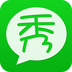 微信字体秀 安卓最新官方正版