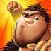 疯狂原始人-正版 安卓最新官方正版